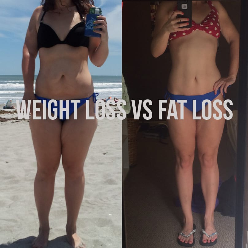 fat jab weight loss