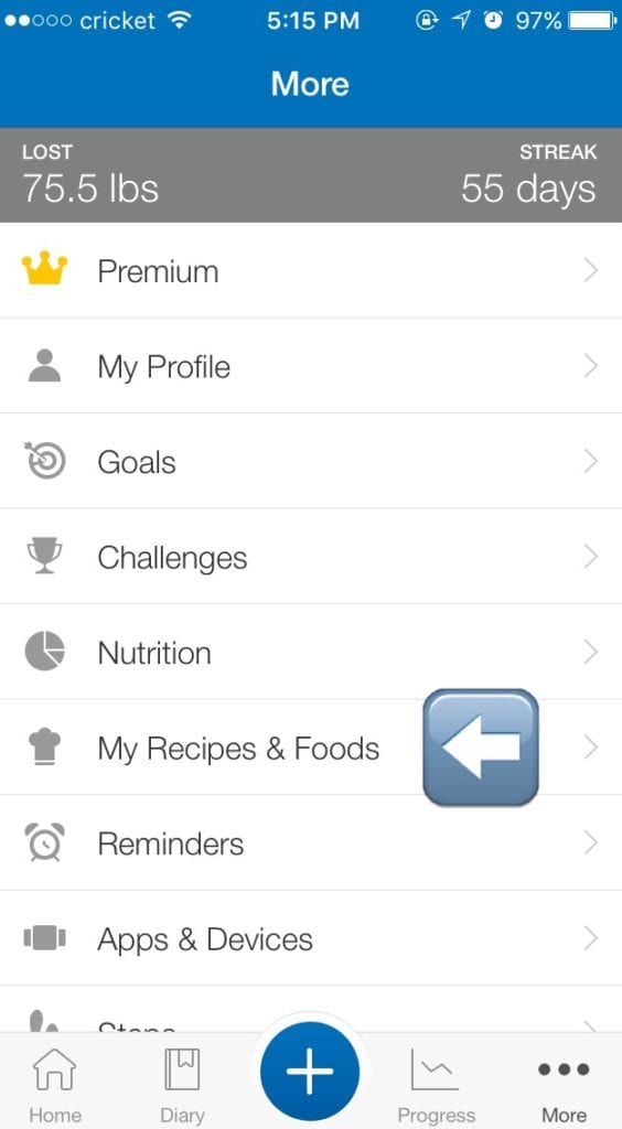 How to Calculate the Macros of Alcohol & Add to MyFitnessPal